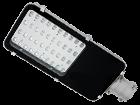Φωτισμός Δρόμων LED