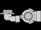 Βάση HB4 9006