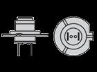 Λάμπες Xenon 35 Watt με Βάση H7