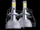 Economy Line LED HID Kit 36 Watt