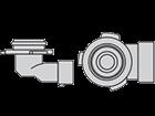 Σετ Xenon με Βάση H10 35w 12v