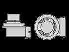 Σετ Xenon με Βάση H11 35w 12v