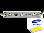 Modules LED με 5730 Samsung Chip