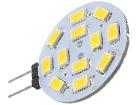 Λάμπες G4 LED Side Pin