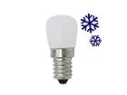 Λάμπες Ψυγείου E14 LED