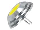 Λάμπες G4 LED UFO COB Back Pin