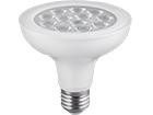 Λάμπες LED PAR 30 E27