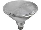Λάμπες LED PAR 38 E27