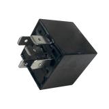 Ρελέ για Λαμπτήρες LED Φλας με 5 Pin