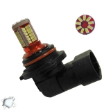 Λαμπτήρας LED HB4 9006 Can Bus με 57 SMD 4014 6000k