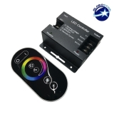 Controller RGB 2.4G LK 12-24 Volt DC