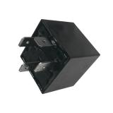 Ρελέ για Λαμπτήρες LED Φλας με 4 Pin