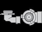 Λάμπες Xenon 35 Watt με Βάση HB3 9005