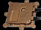 Μετασχηματιστές Xenon Ballast 55 Watt 12v Can Bus