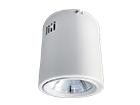 Εξωτερικά LED Down Lights 15 Watt