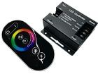 Controllers LED RGB