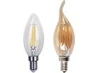 Κεράκια LED Filament E14