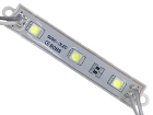 Modules LED με 5050 SMD
