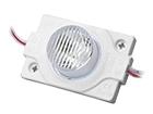Modules LED με CREE LED