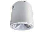 Εξωτερικά LED Down Lights 30 Watt