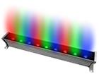 Μπάρες Φωτισμού LED Wall Washer