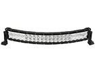 Μπάρες LED Curved Καμπυλωτές