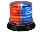 Φώτα LED Οδικής Σήμανσης