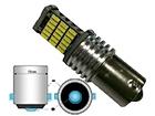 Λάμπες LED 1156 Μονοπολικές