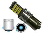 Λάμπες LED BAU15S για Φλάς