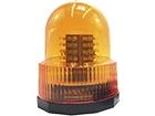 Φώτα LED Οδικής Σήμανσης 24v