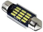 Λάμπες LED Σωληνωτοί