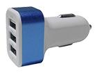 Φορτιστές Αναπτήρα USB