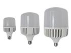 Λάμπες για Καμπάνες LED