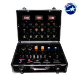 Βαλίτσα Δειγματισμού Λαμπτήρων Αυτοκινήτου GloboStar 09950
