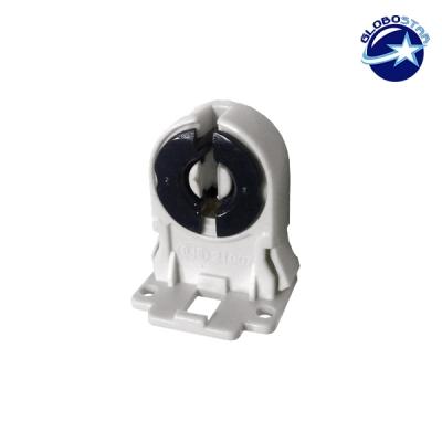 Ντουί Τ8 Φθορίου με Πλαστική Βάση GloboStar 30546
