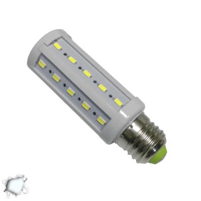 Λαμπτήρας LED Corn 7 Watt Ψυχρό Λευκό GloboStar 86744