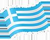 Ελληνική εταιρία